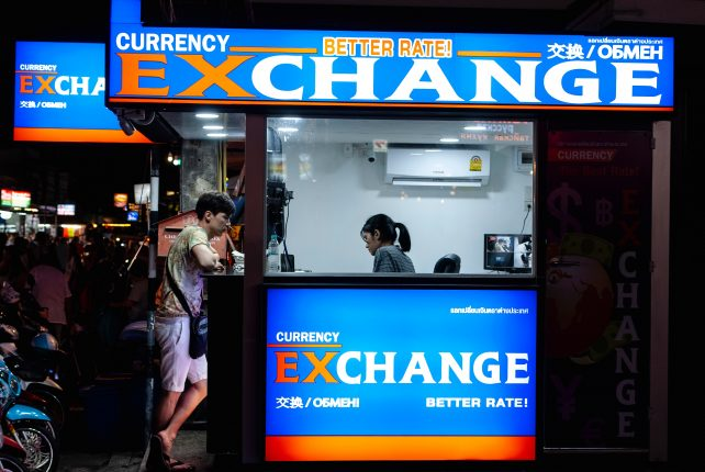 What is an initial exchange offering (IEO) and differences with an ICO