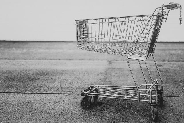 Prodaja na daljavo – kaj to v resnici pomeni (koronavirus – COVID-19)