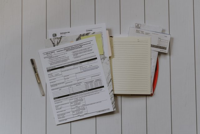Podaljšanje rokov za predložitev davčnih obračunov in oddajo letnih poročil (koronavirus – COVID-19)