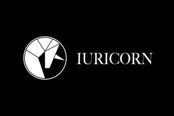 Iuricorn - TOP technology lawyers